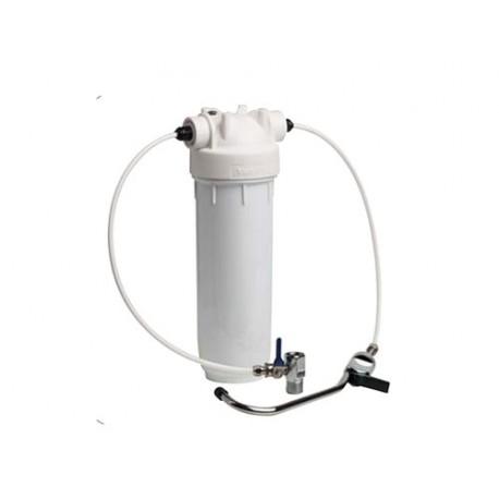 Podpultni vodni filter Bravo Mono
