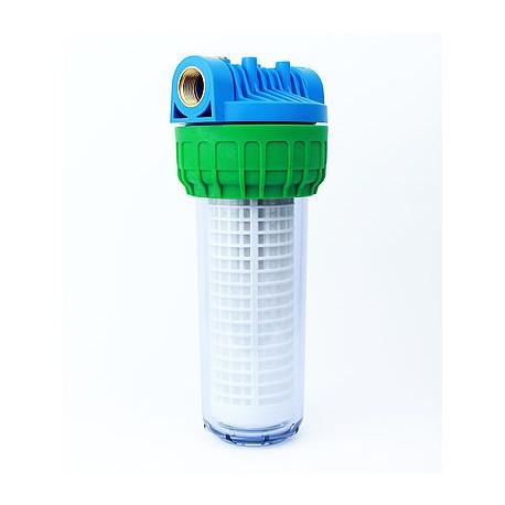 EKOMMAG Vodni filter z magnetnim nevtralizatorjem